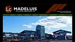 Madeluis