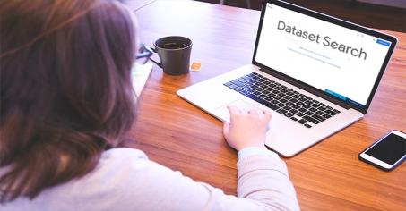 100 free dating site in denmark