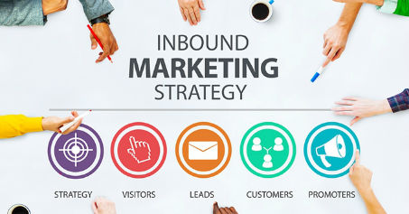 Inbound Marketing: la nueva manera de entender el marketing