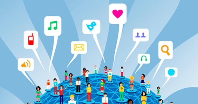 Motiva a tu comunidad e incrementa las interacciones   Noticias  Internacionalweb