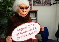 Google business photos de Internacionalweb