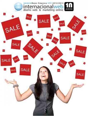 Tiendas online consejos para una compra segura for Oficina consumidor salamanca