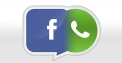 WhatsApp Business y Facebook se unen para dar mayor visibilidad a tus anuncios
